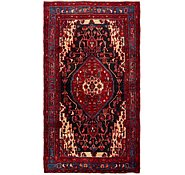 Link to 5' 3 x 9' 4 Nahavand Persian Rug