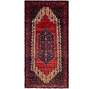 Link to 5' x 10' 7 Songhor Persian Runner Rug