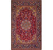 Link to 10' x 16' 5 Isfahan Persian Rug