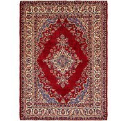 Link to 9' 2 x 12' 4 Shahrbaft Persian Rug