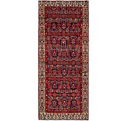 Link to 3' x 7' 6 Malayer Persian Runner Rug