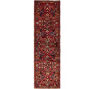 Link to 2' 6 x 9' Liliyan Persian Runner Rug