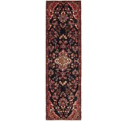 Link to 2' 5 x 9' 2 Liliyan Persian Runner Rug