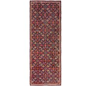 Link to 3' 2 x 8' 10 Malayer Persian Runner Rug