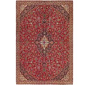 Link to 7' x 10' 3 Mashad Persian Rug
