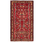 Link to 3' 4 x 6' 3 Liliyan Persian Rug
