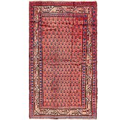 Link to 4' x 6' 10 Botemir Persian Rug