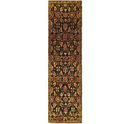 Link to 2' 4 x 9' 4 Farahan Persian Runner Rug