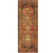 Link to 3' 8 x 10' Meshkin Persian Runner Rug