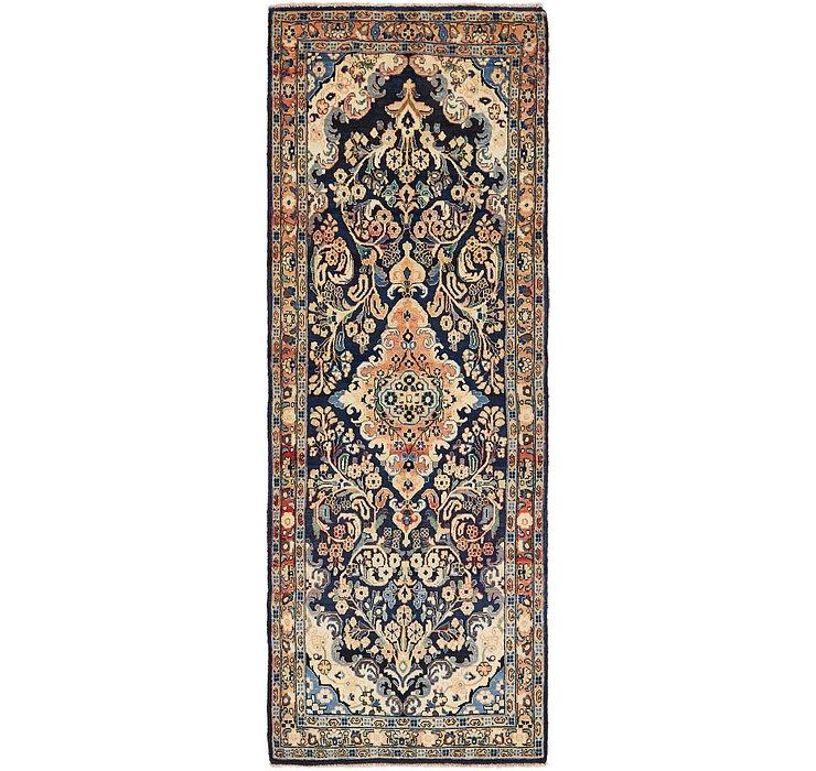 3' 7 x 10' Shahrbaft Persian Runne...