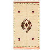 Link to 4' 6 x 8' 2 Moroccan Rug