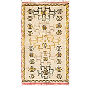 Link to 147cm x 250cm Moroccan Rug