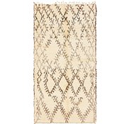 Link to 152cm x 297cm Moroccan Rug