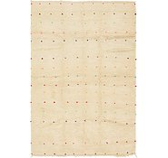 Link to 188cm x 285cm Moroccan Rug