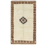 Link to 147cm x 260cm Moroccan Rug