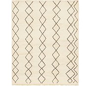 Link to 7' x 9' Moroccan Rug