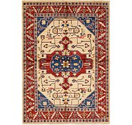 Link to 5' 8 x 7' 10 Kazak Oriental Rug