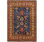 Link to 4' x 5' 6 Kazak Oriental Rug