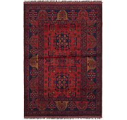 Link to 3' 4 x 5' Khal Mohammadi Rug