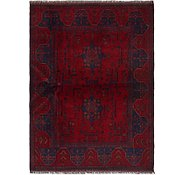 Link to 107cm x 147cm Khal Mohammadi Rug