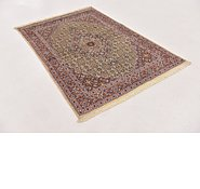 Link to 3' 3 x 4' 7 Mood Persian Rug