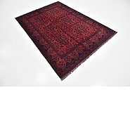 Link to 4' 10 x 6' 8 Khal Mohammadi Rug