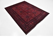 Link to 5' 3 x 6' 9 Khal Mohammadi Rug