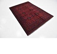 Link to 5' x 7' Khal Mohammadi Rug