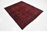 Link to 5' 3 x 6' 4 Khal Mohammadi Rug