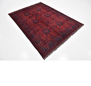 Link to 5' x 6' 9 Khal Mohammadi Rug
