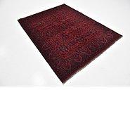 Link to 5' x 6' 8 Khal Mohammadi Rug