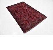 Link to 4' x 6' 6 Khal Mohammadi Rug