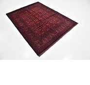 Link to 5' x 6' 7 Khal Mohammadi Rug