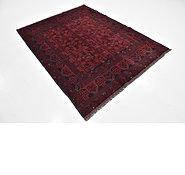 Link to 5' x 6' 9 Khal Mohammadi Rug