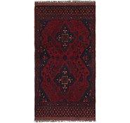 Link to 1' 9 x 3' 6 Khal Mohammadi Rug
