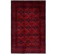 Link to 6' 9 x 10' Khal Mohammadi Oriental Rug