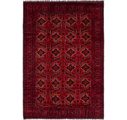 Link to 6' 7 x 9' 5 Khal Mohammadi Oriental Rug