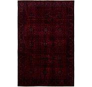 Link to 6' 6 x 9' 9 Khal Mohammadi Oriental Rug