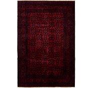 Link to 6' 8 x 10' 2 Khal Mohammadi Oriental Rug