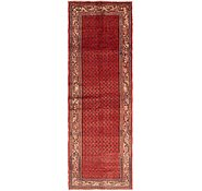 Link to 3' 7 x 10' 7 Botemir Persian Runner Rug