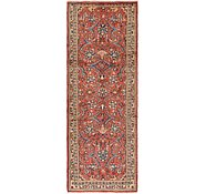 Link to 115cm x 320cm Liliyan Persian Runner Rug