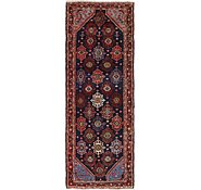 Link to 3' 6 x 10' 5 Nanaj Persian Runner Rug