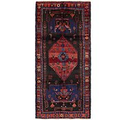 Link to 3' 9 x 8' 8 Sirjan Persian Runner Rug