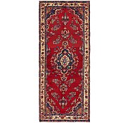 Link to 3' 4 x 9' 2 Liliyan Persian Runner Rug