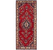 Link to 3' 4 x 9' 2 Liliyan Persian Runner Rug