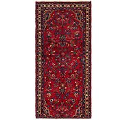 Link to 3' 6 x 7' 4 Liliyan Persian Runner Rug