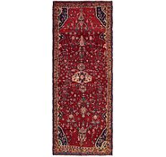 Link to 3' 5 x 9' 3 Liliyan Persian Runner Rug