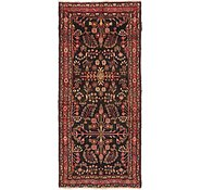 Link to 3' 6 x 8' 2 Liliyan Persian Runner Rug