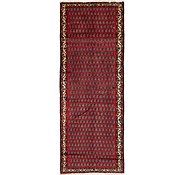 Link to 3' 2 x 9' 4 Malayer Persian Runner Rug