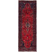 Link to 3' 3 x 9' 9 Liliyan Persian Runner Rug